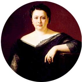 Marietta Alboni biografia