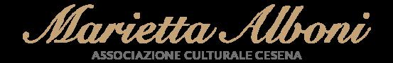 Associazione Culturale Marietta Alboni